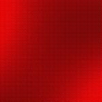 «Ленсвет» преобразил освещение парка Серебряный пруд
