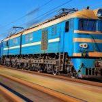 В чём разница систем электрификации железных дорог на переменном токе: 25 кВ, 50 Гц и 2×25 кВ, 50 Гц?