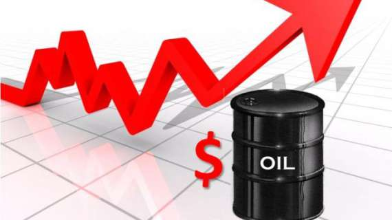 oil_prices_1704151