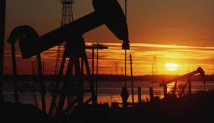 oil_rig_2512151