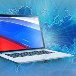 МРСК Центра внедрило систему защиты от утечек информации Zecurion DLP