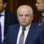 Кубив уверяет, что украинские бюджетные средства на закупку угля не попадают к боевикам