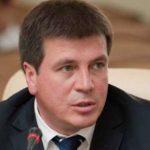 Украинцам достаточно 8 млрд кубометров газа в год, — Зубко