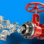Украина к 2020 году должна обеспечивать себя газом и прекратить его импорт, — Гройсман