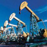 Стоимость нефти замедлила снижение