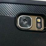 Владельцы Samsung Galaxy S7 сообщили о новой проблеме смартфона