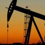 Украина в 2016 году увеличила импорт нефти более чем вдвое