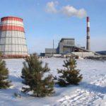 «Хабаровская генерация» выработала меньше электроэнергии, но больше тепла