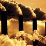 Владельцы смартфонов смогут отследить свой «углеродный след»