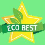 Продолжается прием заявок на участие в Премии в области экологии, энерго- и ресурсосбережения ECO BEST AWARD