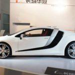 Tesla объявила стоимость зарядки электрокаров на скоростных заправках