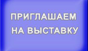 e203174672c851206e3a1c45a000dc88