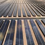 В ОАЭ построят самую большую в мире солнечную электростанцию