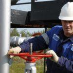 Газпром выставил Нафтогазу за 2016 г. счет по take or pay на $5.3 млрд