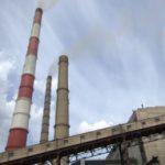 Цена продажи электроэнергии в ОРЭ в январе снизилась на 10.1%
