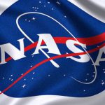 Украинец впервые в истории получит стипендию NASA