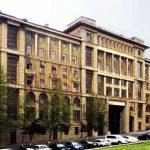 Кабмин утвердил обязательства Азербайджана по крупному газовому блоку на Каспии