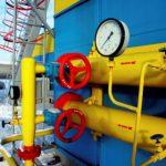 «Газпром» призвал кабмин отменить регулирование цен при экспорте СПГ