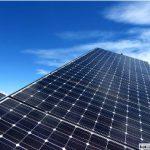 Рынок солнечной энергии в США за 2016 год вырос на 95%
