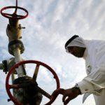 Саудовская Аравия в декабре снизила добычу нефти