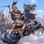 Ученый утверждает о находке подлинного завещания Александра Македонского