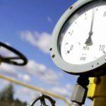 «Газпром» допустил вариант реструктуризации долга Молдовы за газ