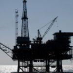 Нефть усилила подъем после доклада МЭА