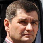 Нафтогаз отстранил Прокопива от исполнения обязанностей главы Укртрансгаза