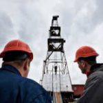 Укргазвыдобування вышло на ежесуточную добычу газа 41 млн куб м в сутки