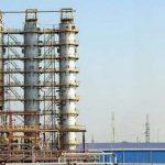 Афипский нефтеперерабатывающий завод начал получать мощность от ФСК ЕЭС