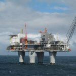 В Черном море обнаружили крупные месторождения природного газа