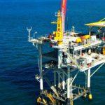 В развитие месторождения «Левиафан» будет вложено 3,75 млрд долларов