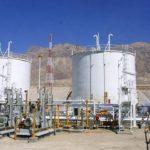 Total может вложить $2млрд вразработку месторождения газа вИране
