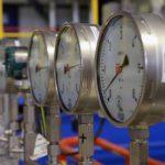 «Газпром» в феврале увеличил поставки газа в Германию на 37%
