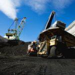 Трамп запланировал отмену моратория на добычу угля в США