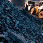 ПГК нарастила объем перевозок угля  в полувагонах на Дальнем Востоке