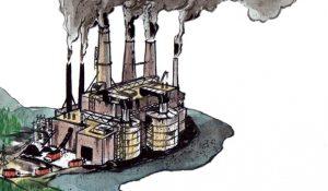 coal_plant_1-300x200