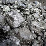 Украина начала переговоры обимпорте американского угля