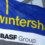 """Немецкая компания Wintershall переведёт российское подразделение в Санкт-Петербург, поближе к """"Газпрому"""""""
