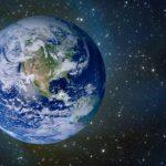 Ученые обнаружили, что Земля имеет другие спутники кроме Луны
