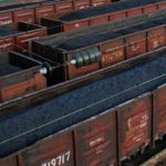 Непризнанная ЛНР начала поставки угля вКрым