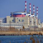 Ростовская АЭС перейдет на новые экологические стандарты