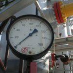 Израиль начал экспортировать газ