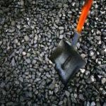 Один горняк погиб привыбросе угля нашахте вДонецкой области