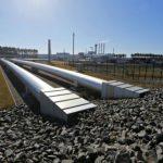 Еврокомиссия попросила ЕС поддержать «Северный поток-2»