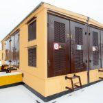 «Ленэнерго» и французская EDF обменялись опытом повышения надежности электросетевой инфраструктуры