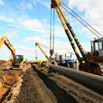 «Газпром» оценил целесообразность строительства газопровода в Японию