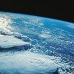 Названа причина превращения древней Земли в ледяную пустыню