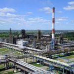 Главэкспертиза одобрила проект строительства новых очистных сооружений Омского НПЗ