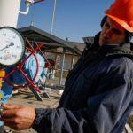 В Украине снизятся цены на газ для промышленности